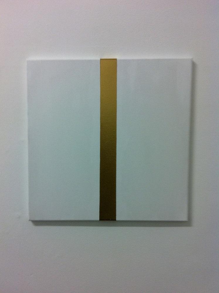 Ohr (2012) Tom Isaacs